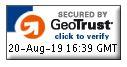 geo trust